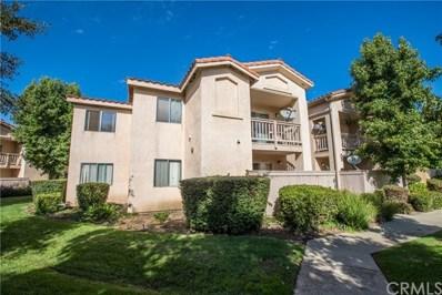 321 Inger Drive, Santa Maria, CA 93454 - MLS#: PI17254812