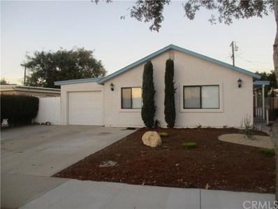 715 E Mariposa Way, Santa Maria, CA 93454 - MLS#: PI17256716