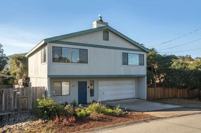 591 Ash Street, Los Osos, CA 93402 - MLS#: PI17259124