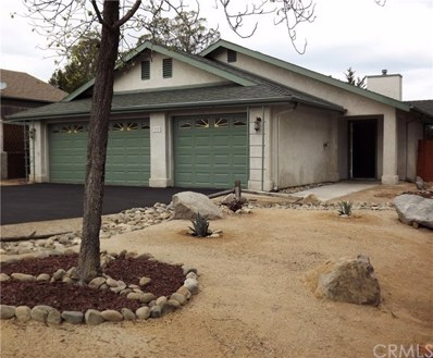 797 Honey Grove Lane, Nipomo, CA 93444 - MLS#: PI17260500