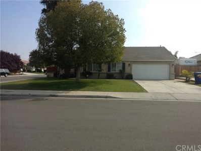 4800 Silver Mountain Court, Bakersfield, CA 93311 - MLS#: PI17262157