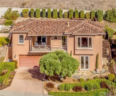 1333 Costa Brava, Pismo Beach, CA 93449 - MLS#: PI17265167