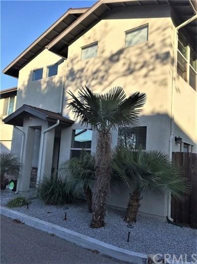 1730 Newport Avenue, Grover Beach, CA 93433 - MLS#: PI17267512