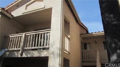 321 Inger Drive E UNIT C10, Santa Maria, CA 93454 - MLS#: PI17270601