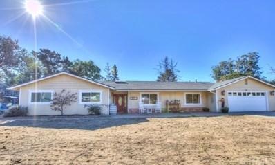 461 N Las Flores Drive, Nipomo, CA 93444 - MLS#: PI17271133