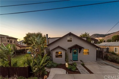 246 Windward Avenue, Pismo Beach, CA 93449 - #: PI17280082