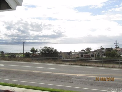 550 Foothill Road, Pismo Beach, CA 93449 - MLS#: PI18004651