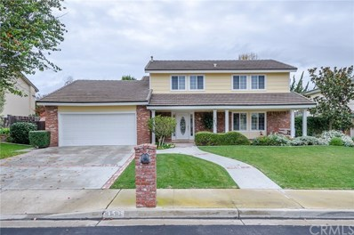 953 Old Mill Lane, Santa Maria, CA 93455 - MLS#: PI18006267