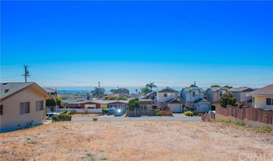 2940 Hemlock Avenue, Morro Bay, CA 93442 - MLS#: PI18006572