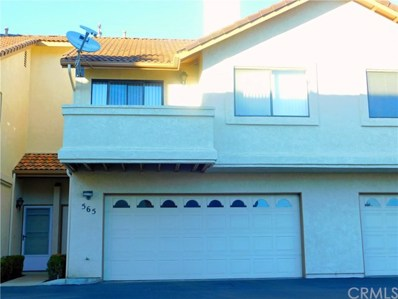 565 Longbranch Avenue, Grover Beach, CA 93433 - MLS#: PI18008372