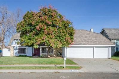 2702 Ocotillo Avenue, Santa Maria, CA 93455 - MLS#: PI18009303