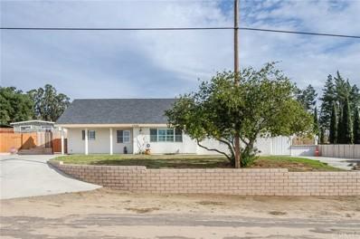 5766 Telephone Road, Santa Maria, CA 93455 - MLS#: PI18013379