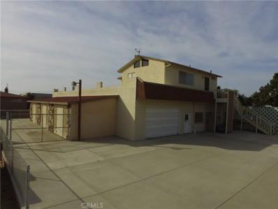 367 Beckett Place, Grover Beach, CA 93433 - MLS#: PI18014340