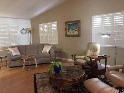 844 Eaton Drive UNIT 189, Arroyo Grande, CA 93420 - MLS#: PI18015164