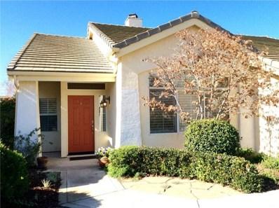 3729 Les Maisons Drive, Santa Maria, CA 93455 - MLS#: PI18018258
