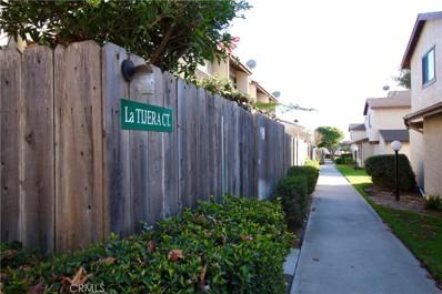 1912 La Tijera Court, Oceano, CA 93445 - MLS#: PI18019353