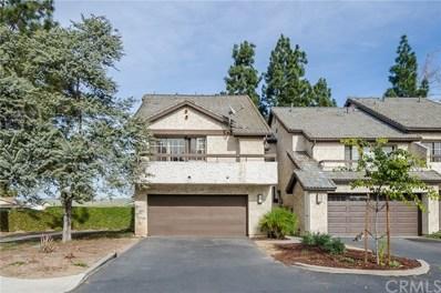 400 Parkview N, Santa Maria, CA 93455 - MLS#: PI18019559