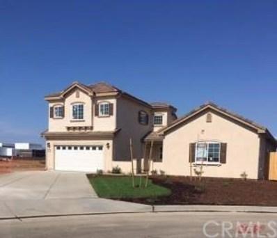 1550 S Oberlin Court, Santa Maria, CA 93458 - MLS#: PI18020803