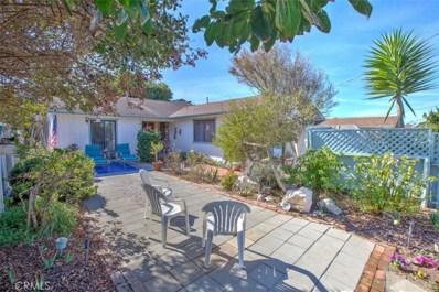 395 Los Osos Valley Road, Los Osos, CA 93402 - #: PI18023458