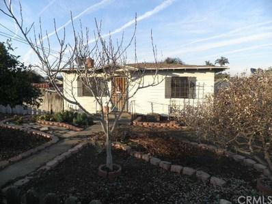 1007 Nice Avenue, Grover Beach, CA 93433 - MLS#: PI18026718