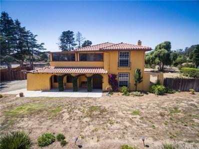 1558 La Quinta Drive, Nipomo, CA 93444 - MLS#: PI18027225