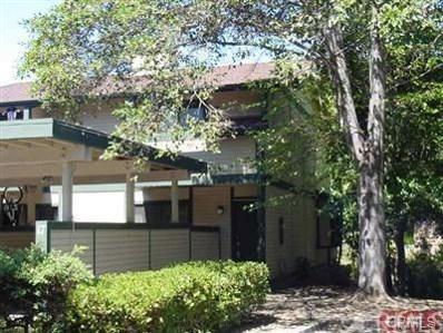 3335 Broad Street UNIT 17, San Luis Obispo, CA 93401 - MLS#: PI18027892