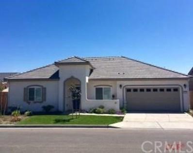 1335 Shelton Way W, Santa Maria, CA 93458 - MLS#: PI18028481