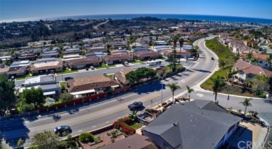 729 White Oak Boulevard, Pismo Beach, CA 93449 - MLS#: PI18030152