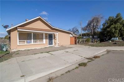 260-262 W Tefft, Nipomo, CA 93444 - MLS#: PI18030707