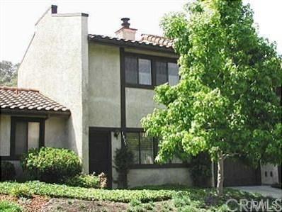 1025 Meadow Way, Arroyo Grande, CA 93420 - MLS#: PI18032987