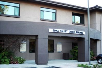 735 Tank Farm Road UNIT 160, San Luis Obispo, CA 93401 - #: PI18034445