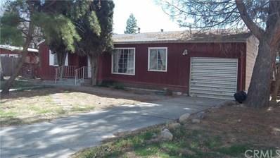 4809 Morales Street, Santa Barbara, CA 93254 - MLS#: PI18035225