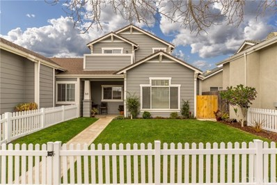 168 Cranberry Street, Arroyo Grande, CA 93420 - #: PI18036669