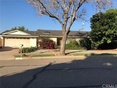 1225 Via Del Carmel, Santa Maria, CA 93455 - MLS#: PI18037784
