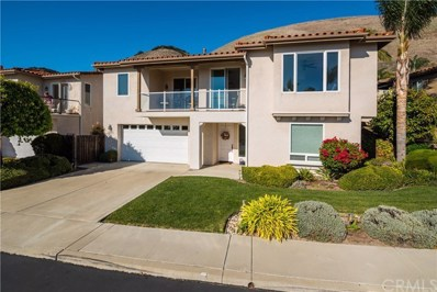 1315 Costa Del Sol, Pismo Beach, CA 93449 - MLS#: PI18040879