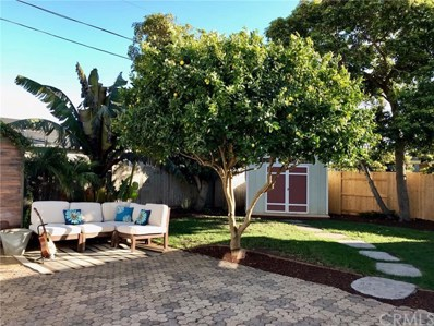 129 Leeward Avenue, Pismo Beach, CA 93449 - MLS#: PI18042489