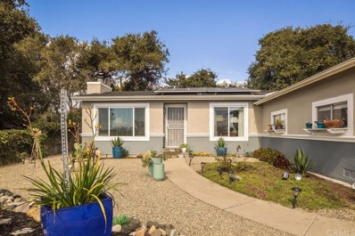 335 N 13th Street, Grover Beach, CA 93433 - MLS#: PI18044841