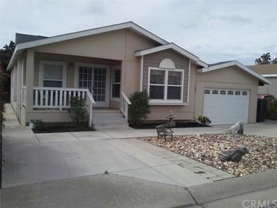 227 Archer Way, Nipomo, CA 93444 - MLS#: PI18044862