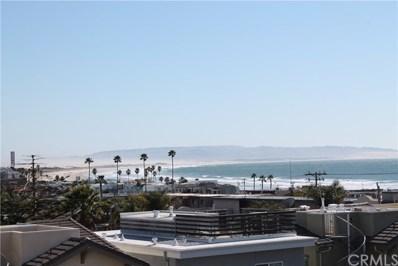370 San Luis Avenue, Pismo Beach, CA 93449 - #: PI18045648