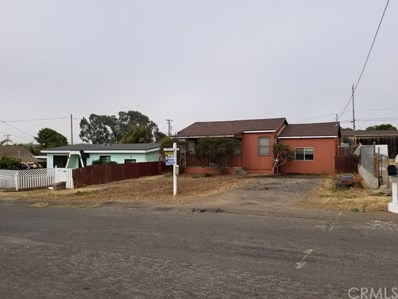 1530 15th Street, Oceano, CA 93445 - MLS#: PI18050313