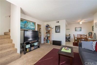 1751 Manhattan Avenue, Grover Beach, CA 93433 - #: PI18052729