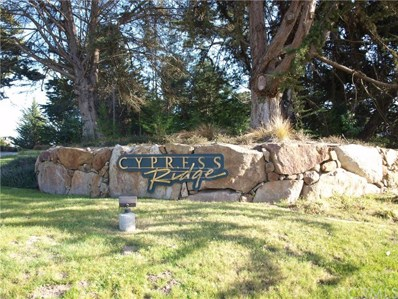 755 Avocet Way, Arroyo Grande, CA 93420 - MLS#: PI18053180