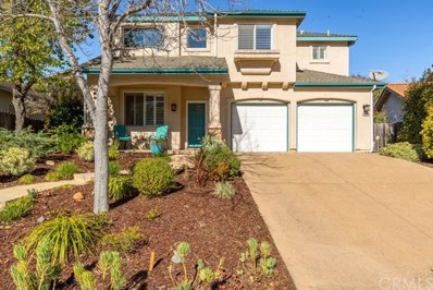 4545 Wavertree Street, San Luis Obispo, CA 93401 - #: PI18053375
