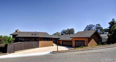 2786 Rodman Drive, Los Osos, CA 93402 - #: PI18053553