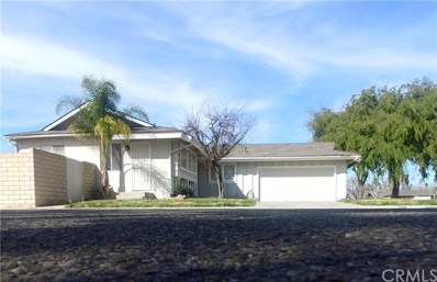 1105 Christina Street, Santa Maria, CA 93454 - MLS#: PI18054579