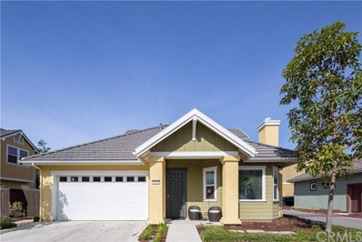 1639 Chianti Lane, Santa Maria, CA 93458 - MLS#: PI18054698