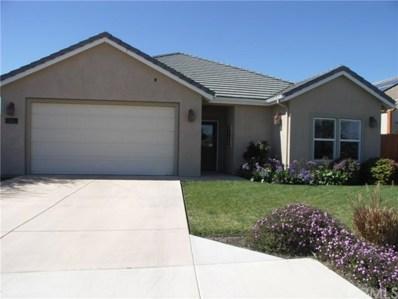 866 S 16th Street, Grover Beach, CA 93433 - MLS#: PI18054729