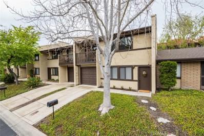 1026 Meadow Way, Arroyo Grande, CA 93420 - MLS#: PI18060167