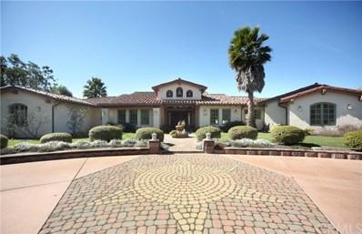 4325 Bristol Court, Santa Maria, CA 93455 - MLS#: PI18061523