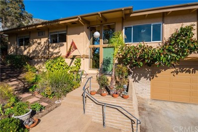 1682 El Cerrito Court, San Luis Obispo, CA 93401 - #: PI18061548